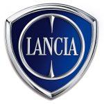 Количество фреона LANCIA.